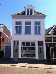 schilderwerk Zwolle