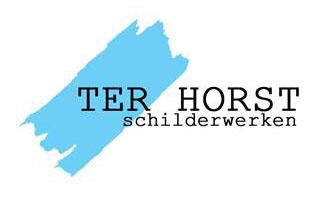 logo Ter Horst Schilderwerken